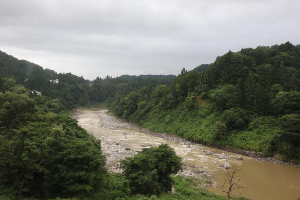 f:id:kawaturu:20170827161015j:plain