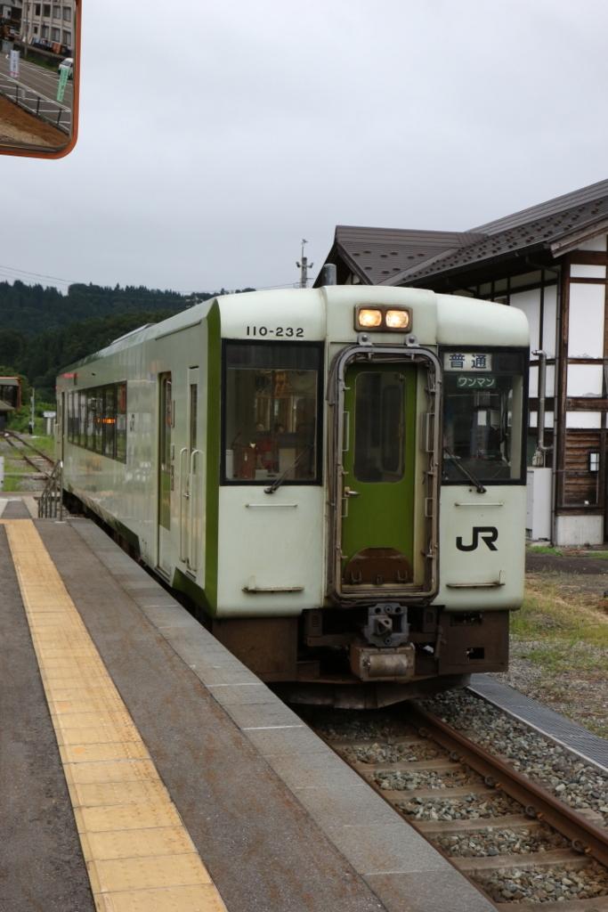 f:id:kawaturu:20170827161205j:plain