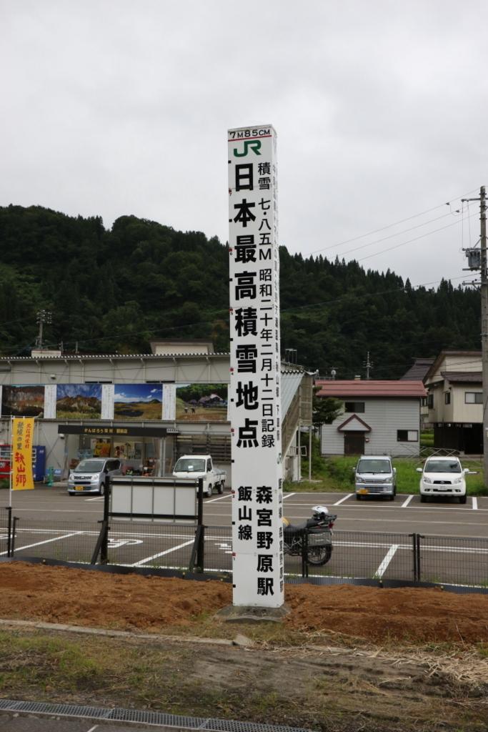 f:id:kawaturu:20170827161242j:plain