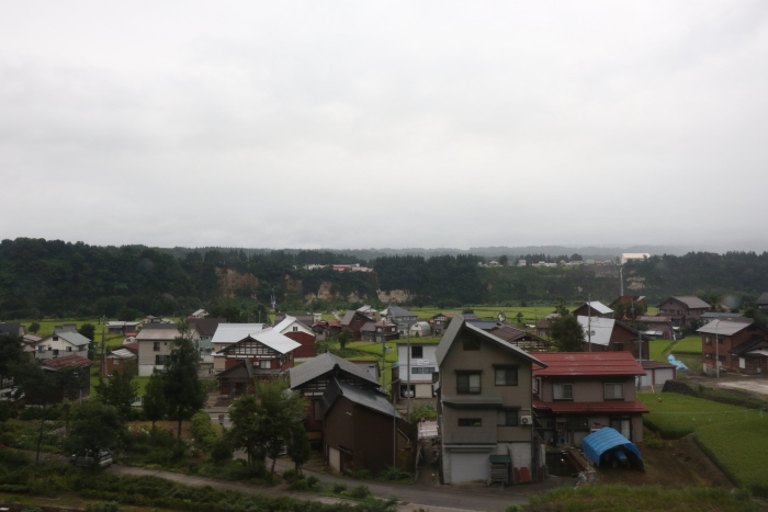 f:id:kawaturu:20170829225647j:plain