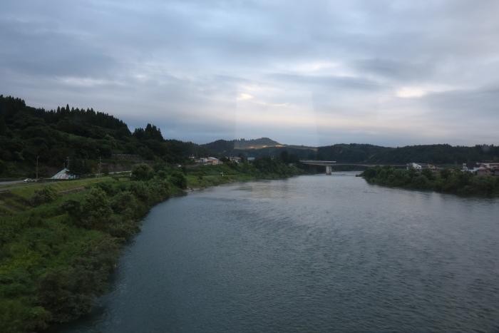 f:id:kawaturu:20170829231157j:plain