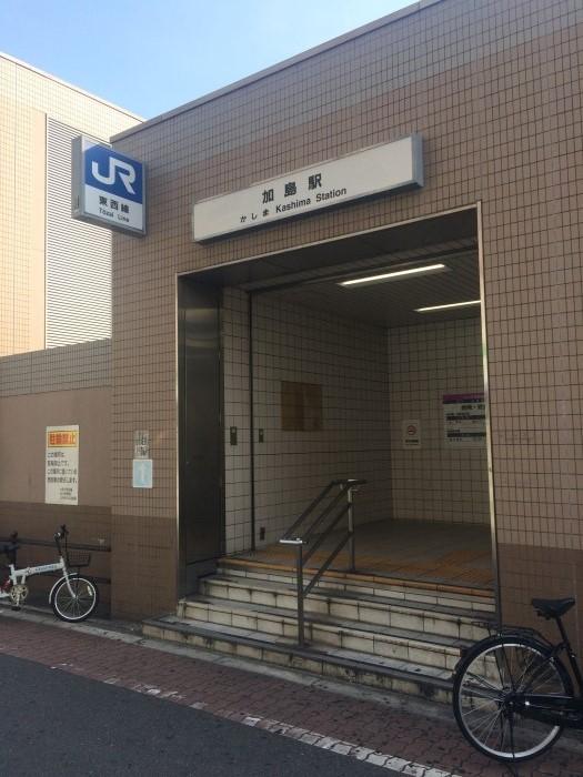 f:id:kawaturu:20170901212727j:plain