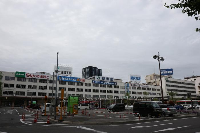 f:id:kawaturu:20170903003330j:plain
