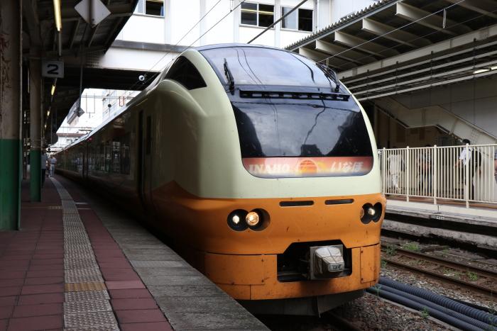 f:id:kawaturu:20170903005807j:plain