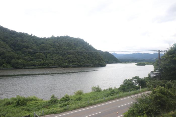 f:id:kawaturu:20170904202346j:plain