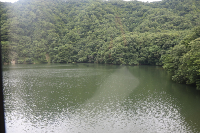 f:id:kawaturu:20170904204713j:plain