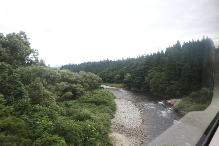 f:id:kawaturu:20170904205854j:plain