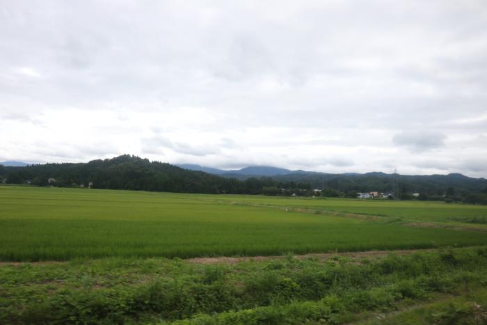 f:id:kawaturu:20170904205919j:plain