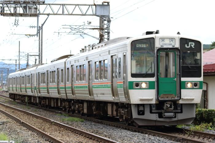 f:id:kawaturu:20170907162620j:plain