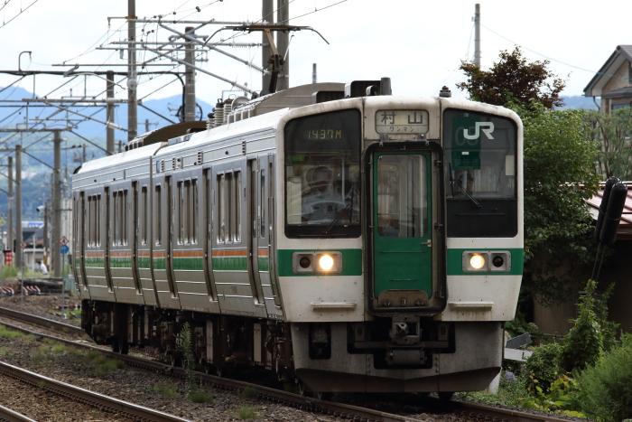 f:id:kawaturu:20170907163924j:plain