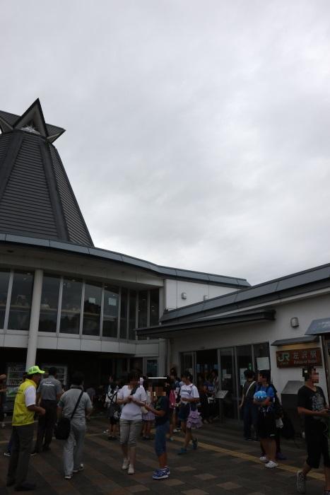 f:id:kawaturu:20170911204403j:plain