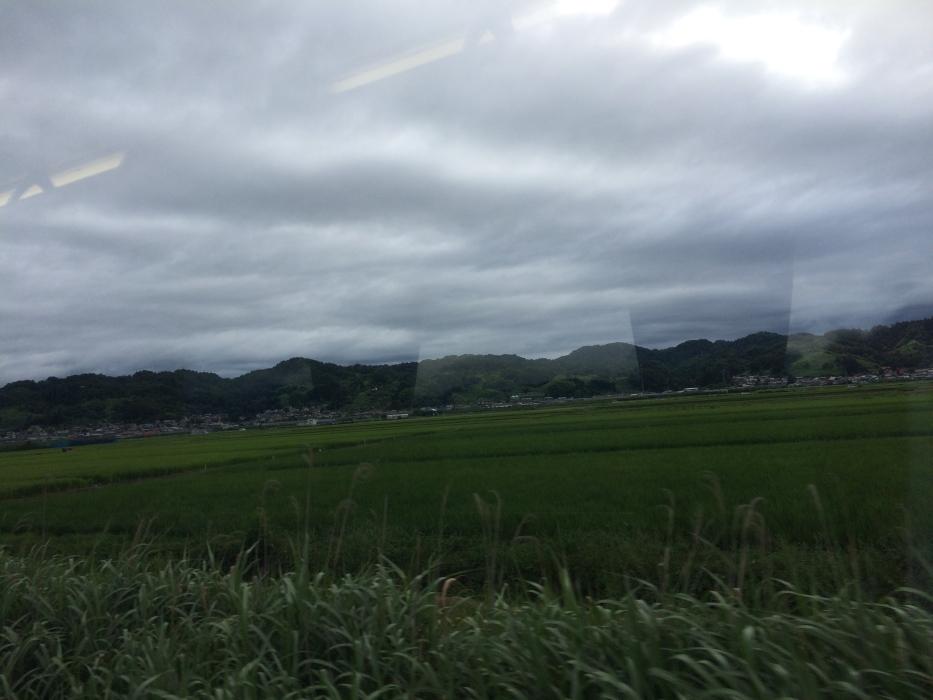 f:id:kawaturu:20170911205725j:plain