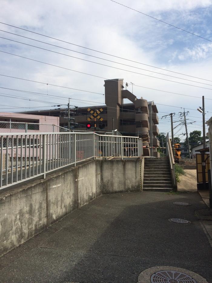 f:id:kawaturu:20170917114207j:plain