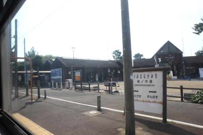 f:id:kawaturu:20170921230213j:plain