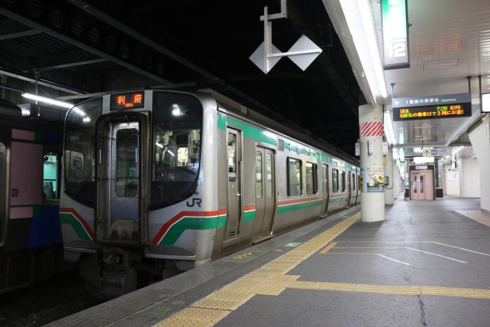 f:id:kawaturu:20170922232057j:plain