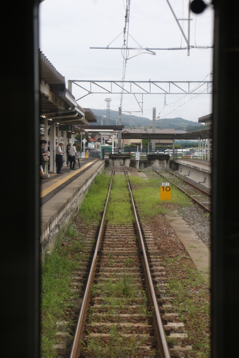f:id:kawaturu:20170922233632j:plain