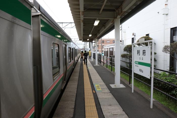 f:id:kawaturu:20170922234110j:plain