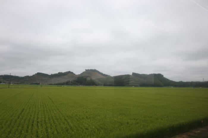 f:id:kawaturu:20170928192538j:plain