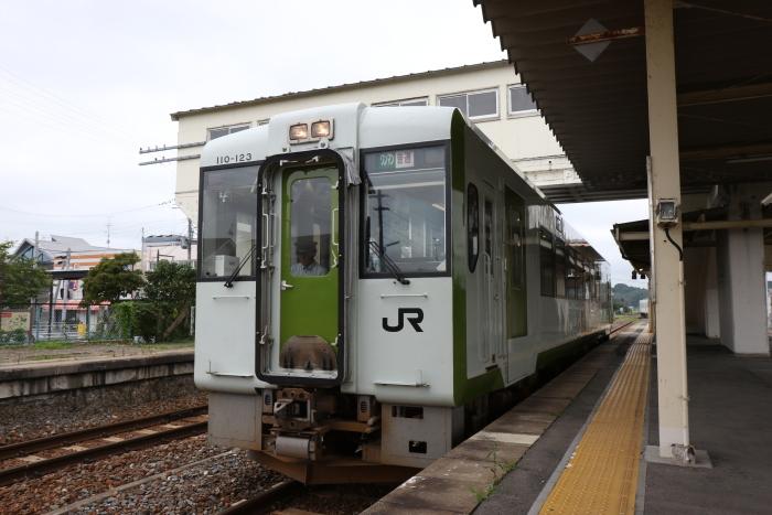 f:id:kawaturu:20170928211856j:plain
