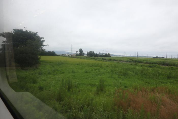 f:id:kawaturu:20170928214151j:plain