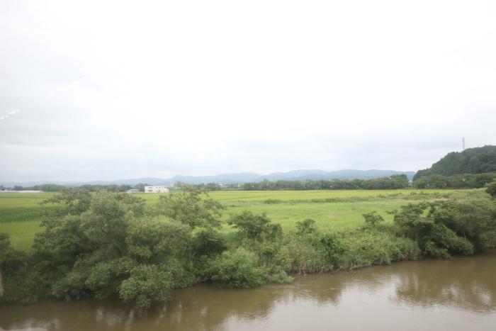 f:id:kawaturu:20170928214229j:plain