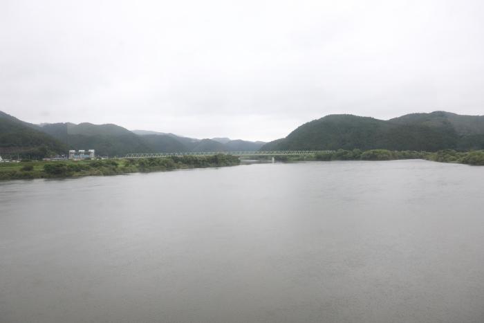 f:id:kawaturu:20170928215657j:plain