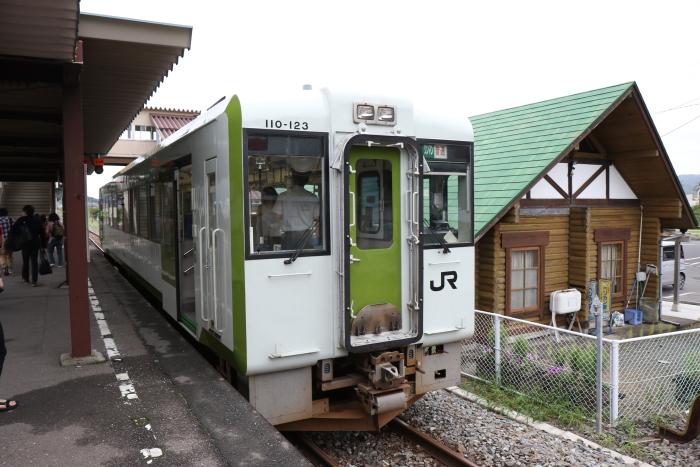 f:id:kawaturu:20170928215747j:plain