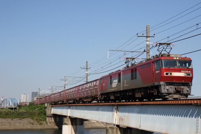f:id:kawaturu:20170930121641j:plain