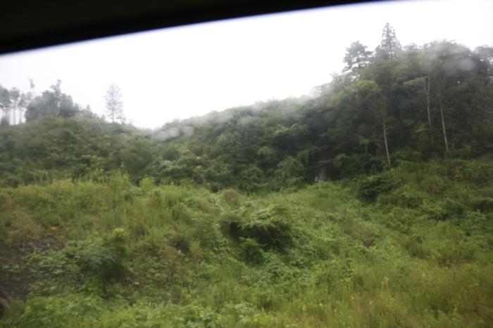 f:id:kawaturu:20171004225004j:plain