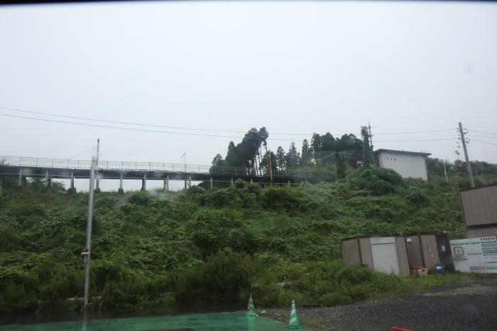 f:id:kawaturu:20171004225204j:plain