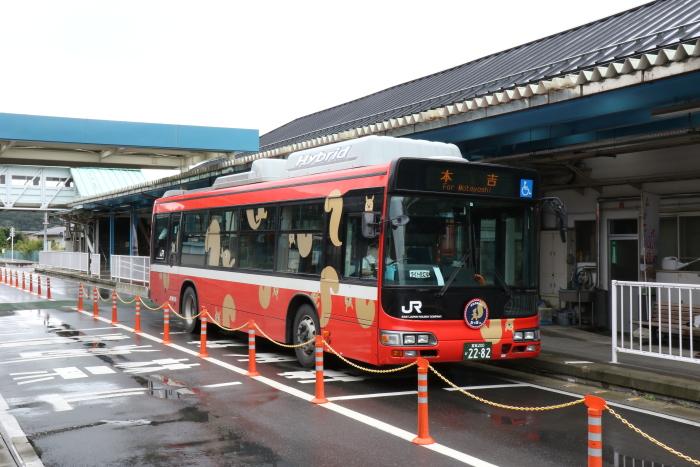 f:id:kawaturu:20171006211639j:plain