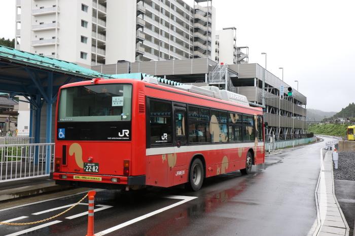 f:id:kawaturu:20171006211833j:plain