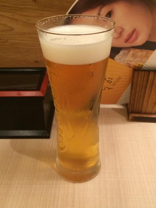 f:id:kawaturu:20171010235011j:plain