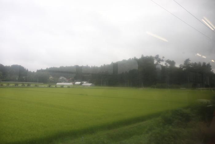 f:id:kawaturu:20171014213522j:plain
