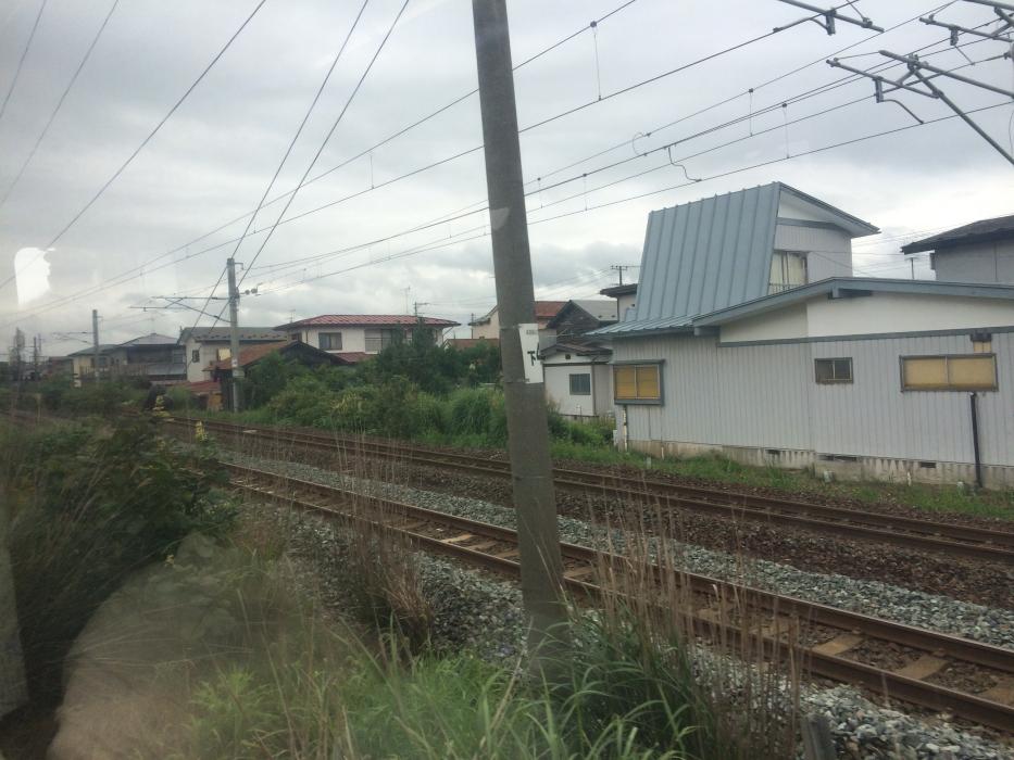 f:id:kawaturu:20171016010056j:plain