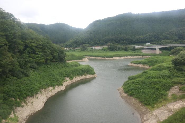 f:id:kawaturu:20171016011041j:plain