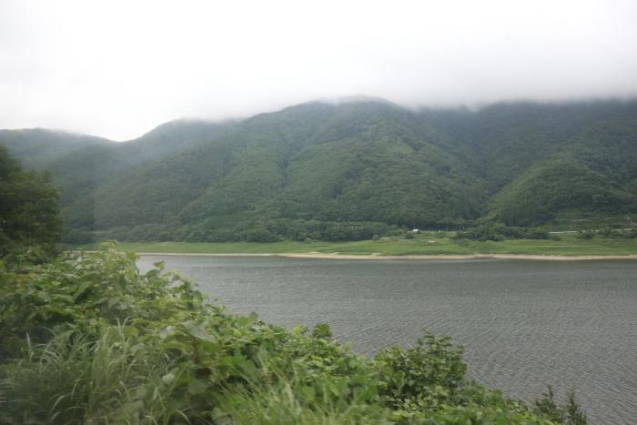 f:id:kawaturu:20171016011049j:plain