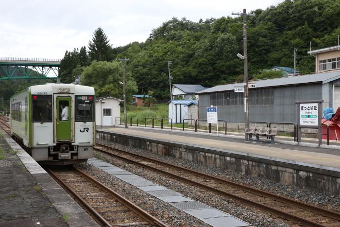 f:id:kawaturu:20171016011329j:plain