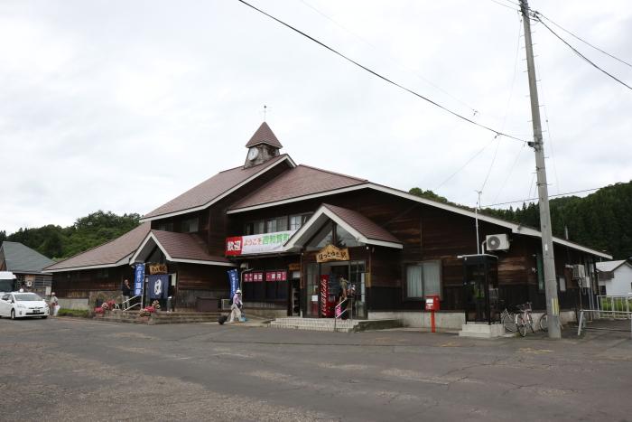 f:id:kawaturu:20171017231717j:plain