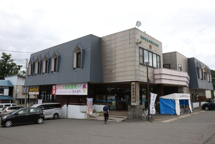 f:id:kawaturu:20171018204257j:plain
