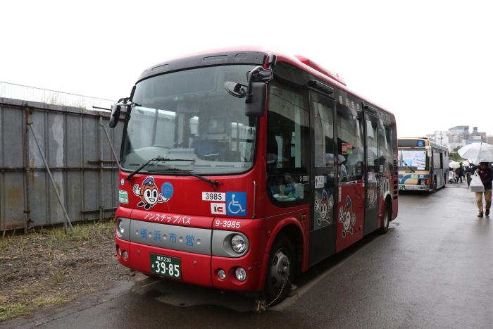 f:id:kawaturu:20171028185825j:plain