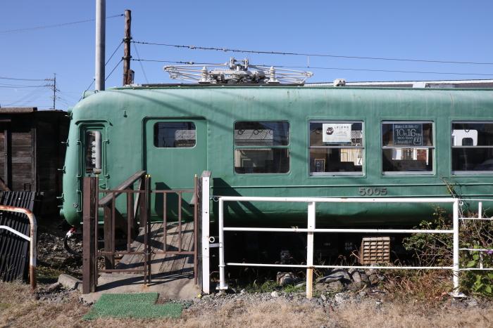 f:id:kawaturu:20171105223937j:plain