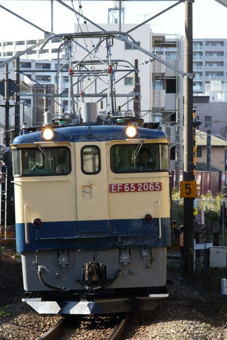 f:id:kawaturu:20171112232809j:plain