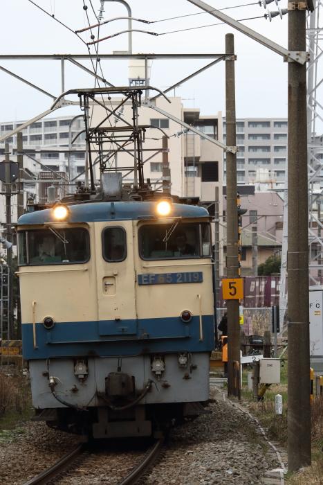 f:id:kawaturu:20171112233135j:plain