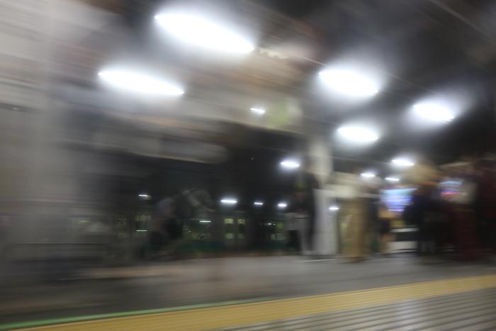 f:id:kawaturu:20171117213912j:plain
