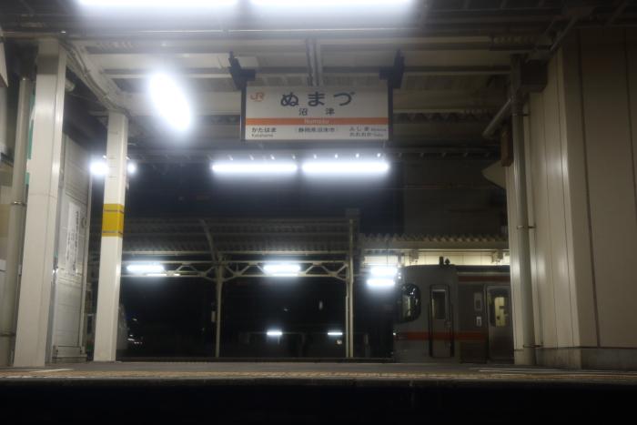 f:id:kawaturu:20171117221508j:plain
