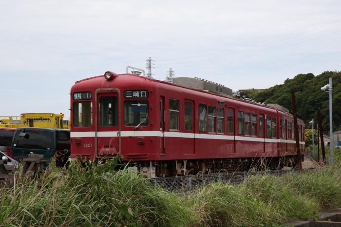 f:id:kawaturu:20171119190301j:plain