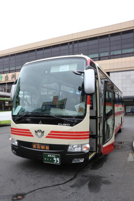 f:id:kawaturu:20171121001743j:plain