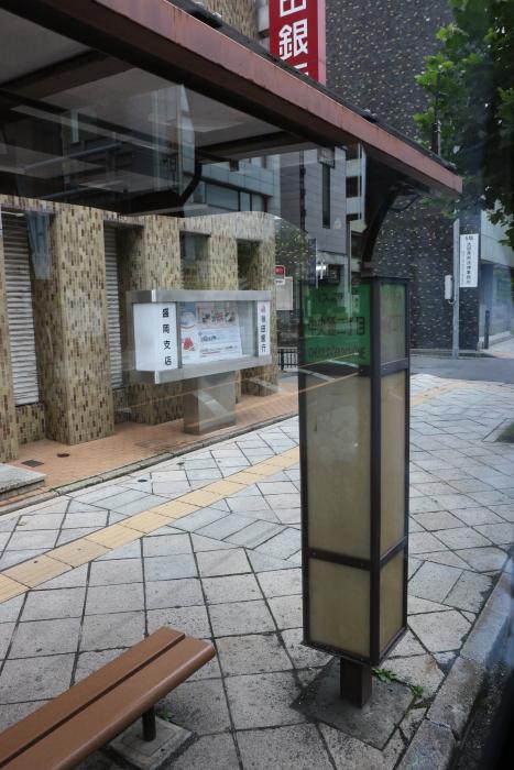 f:id:kawaturu:20171121215258j:plain