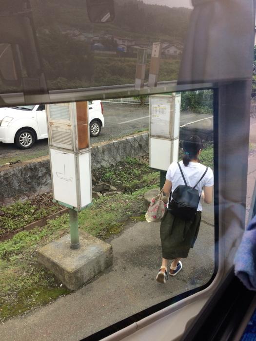 f:id:kawaturu:20171121215506j:plain